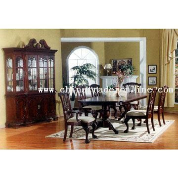 Home Design How To Select Dining Room Furniture