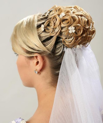 Beautiful Hairstyles 2011