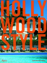 Hollywood Style