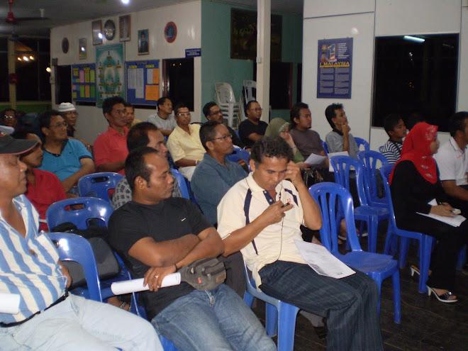 GMI EXPRESS  MALAYSIA