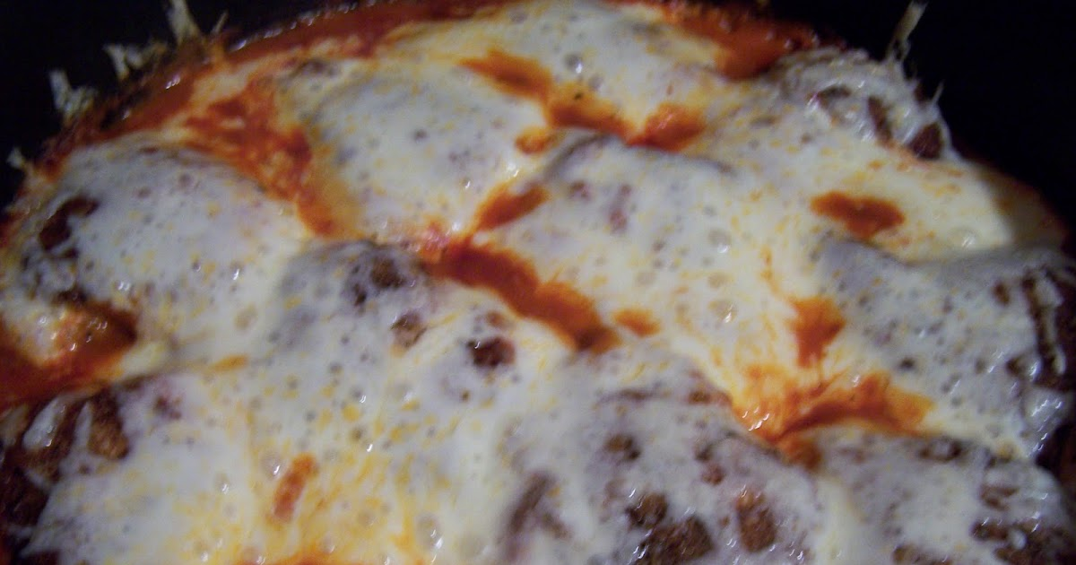 Dutch oven madness day 311 chicken parmesan for Chicken chicken parmesan desiigner