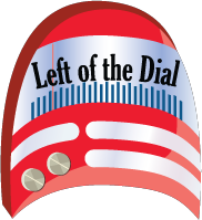 Left of the Dial