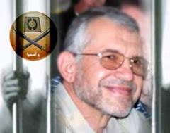 د. محمد عبدالغنى