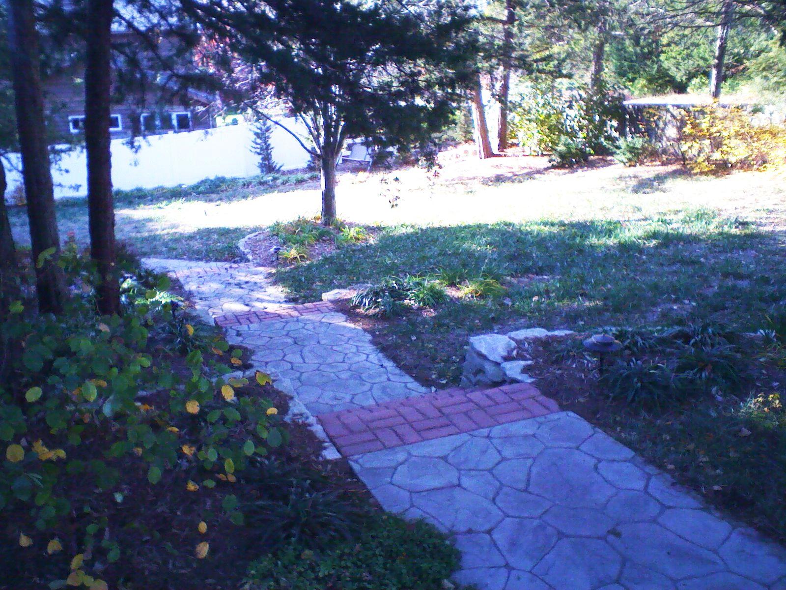 http://1.bp.blogspot.com/_x2tnDSc1EDg/TNwMr4qRSjI/AAAAAAAABj8/oSRPkLfDsAQ/s1600/samplePhoto.jpg