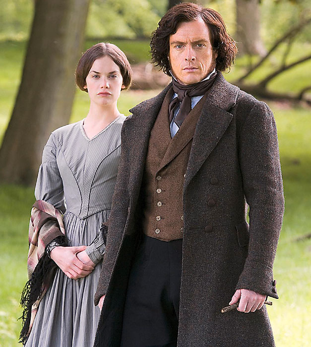 Jane Eyre - Mini serie BBC (2006) Janeeyre280906_627x700