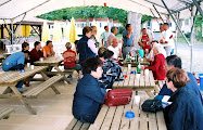 PENTECOTE 2006 - LA ROCHELLE