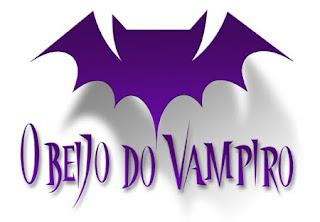Responda só com imagens. - Página 9 O_beijo_do_vampiro