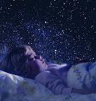 Яркое сновидение
