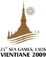 [25thseagames-logo-i.jpg]