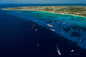 #10 Grand Cayman Wallpaper