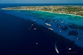 #10 Grand Cayman Wallpaper