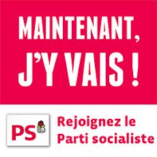 Campagne adhésion