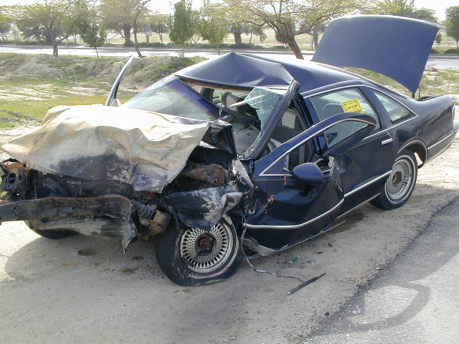 http://1.bp.blogspot.com/_x3NpQclCFR4/TC_nhb8CnII/AAAAAAAAABc/Z4OWVsbYjtQ/s1600/car_crash0149.jpg