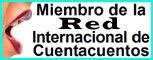 RED INTERNACIONAL DE CUENTA CUENTOS