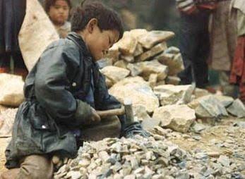 Jail Break - Nepalese Skeletal