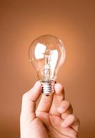 ¿Cuantos ILS hacen falta para...  Lightbulb