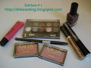 http://1.bp.blogspot.com/_x3g_NMIDeek/TPohf0-L1CI/AAAAAAAAARs/VVM2ytyY8Rc/s1600/sorteodobeauting.JPG