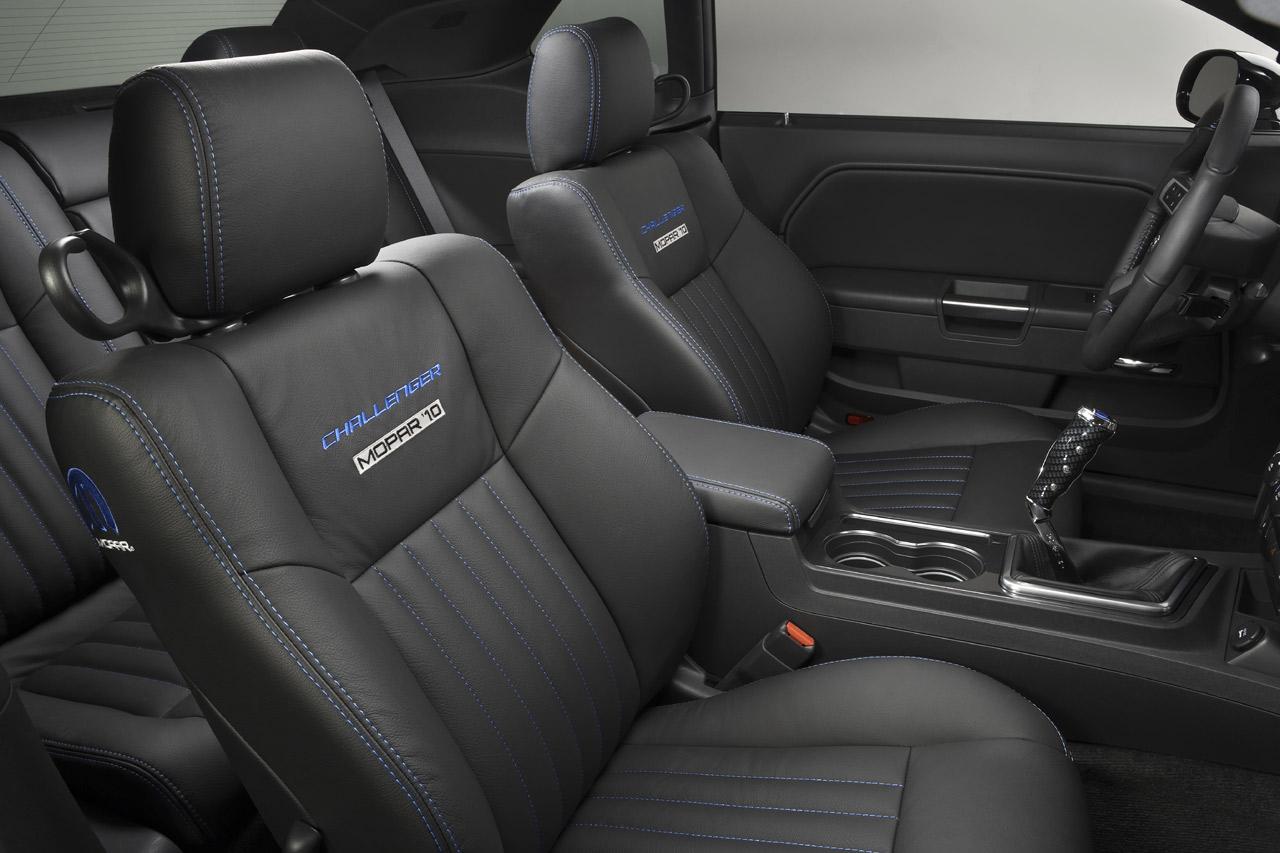 Audi truck q7 2017 s line interior 2016