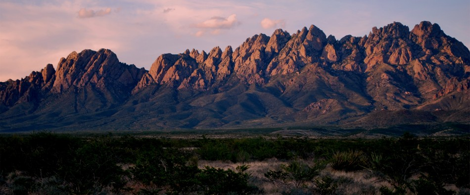 Cruces new mexico the best place to live and retire in the southwest