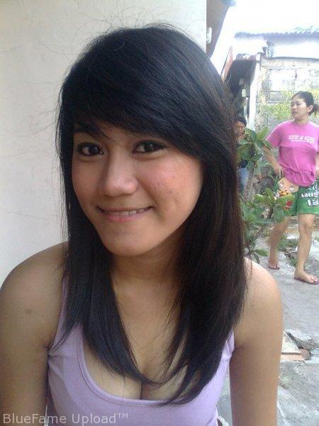 Tante Bispak Sange Nungging Pamer Pantat Semok Pic 30 of 35
