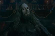 Hades, dios del inframundo