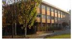 Escola Pau Boada