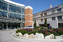 FHA Hospital Refinance