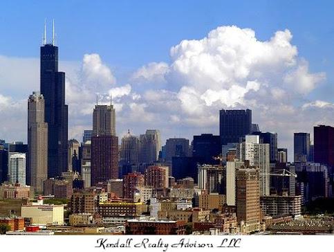 FHA 221(d)(4) Construction Loans Market Rate Housing, Affordable Housing