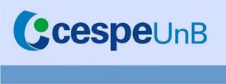 Curso de português específico CESPE/UnB