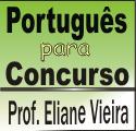 O que aconteceu com o [Português | Concurso ] em fevereiro/2010