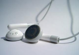 aulas em áudio