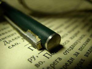 resumo de tipologia textual