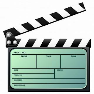 Videoaula Grátis - Oração Subordinada Adjetiva para Concursos - Parte III
