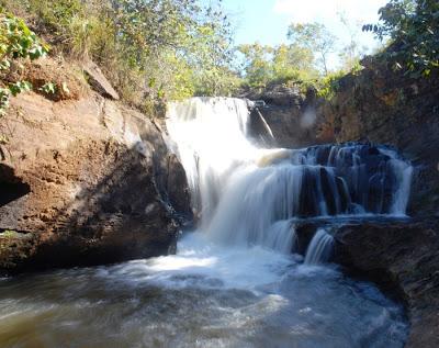 [Cachoeira+do+Jenipapo+-+um+convite+ao+lazer.JPG]