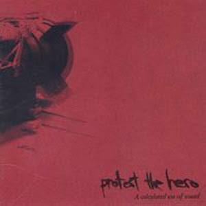 Protest The Hero A Calculated Use Of Sound Rar