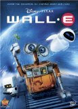 animation wall-e