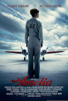 amelia, movie, poster, cover, release, date