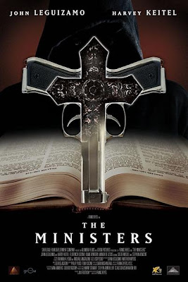 the ministers, movie, cover, film, poster, image, hd, trailer, release, date