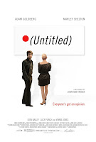 untitled, movie, poster, cover, release, date