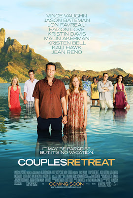 Couples Retreat (2009) Movie Online