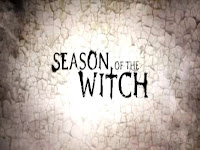 Season of the Witch, movie, poster, release