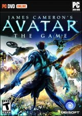 Avarta Game for PC