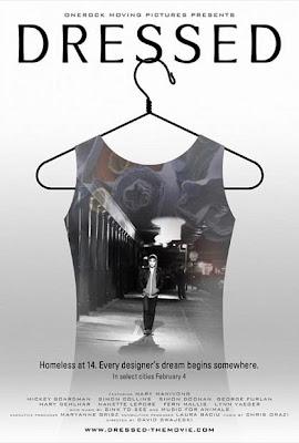 Dressed,Documentary, Film