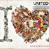 Chega ao Brasil o aguardado CD duplo do Hillsong United