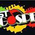 Fest Gospel 2008 - 17 a 20 de Setembro de 2008