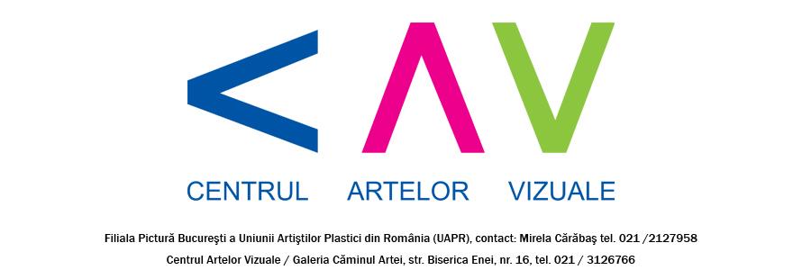 UAPR filiala Pictură Bucureşti