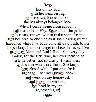poems for ur boyfriend. love poems for your boyfriend.