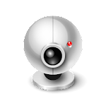 Parga Live Web Camera