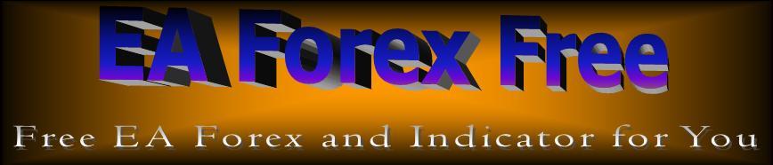 Forex killer 1.0