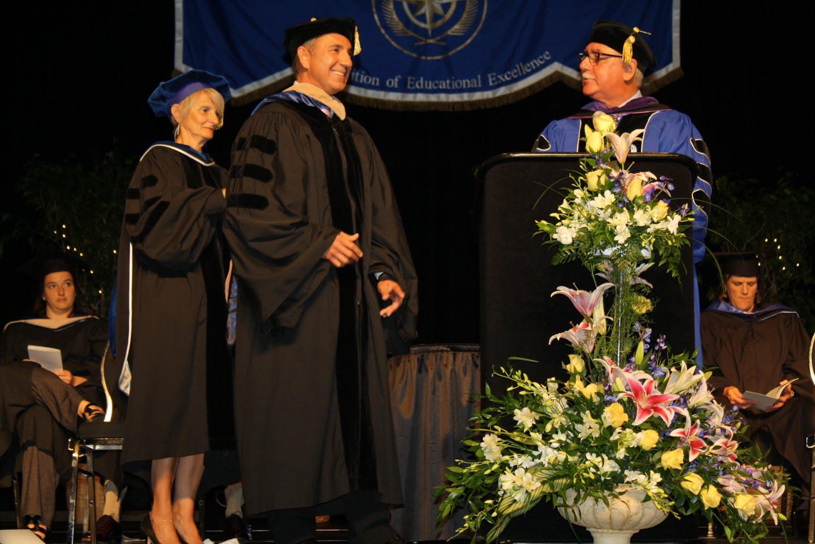southwest florida college official blog mr john marazzi